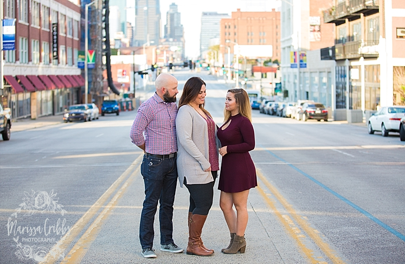 housh family | downtown kc family photography | MARISSA CRIBBS PHOTOGRAPHY_5329.jpg