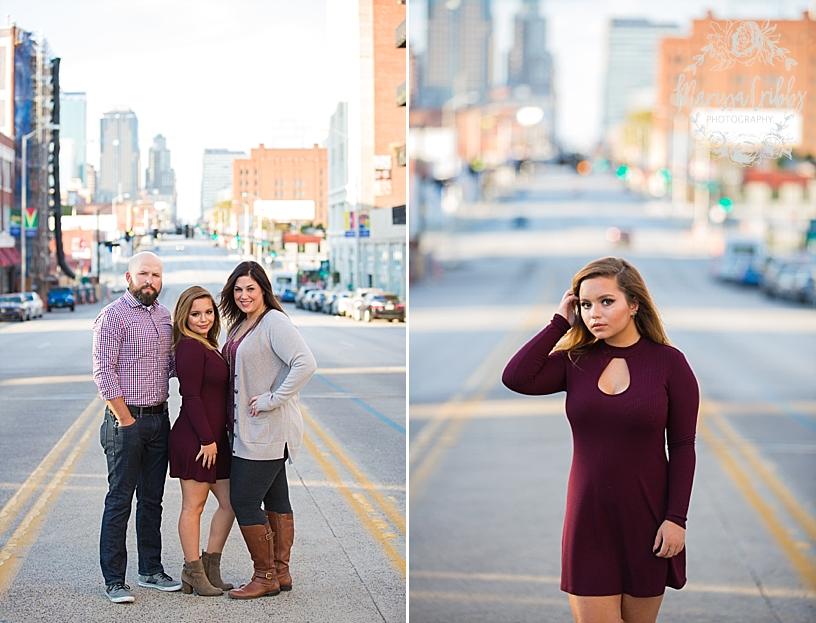 housh family | downtown kc family photography | MARISSA CRIBBS PHOTOGRAPHY_5331.jpg