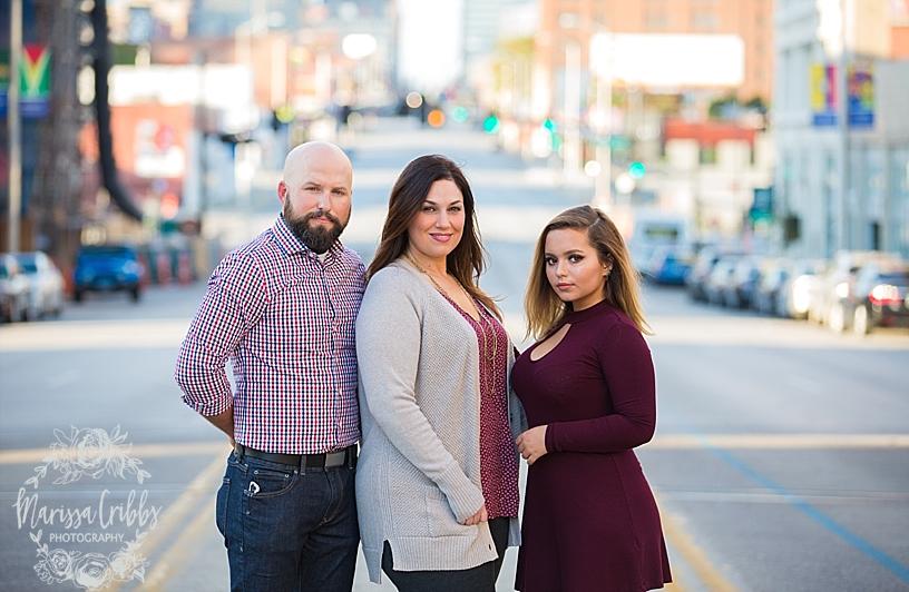 housh family | downtown kc family photography | MARISSA CRIBBS PHOTOGRAPHY_5330.jpg