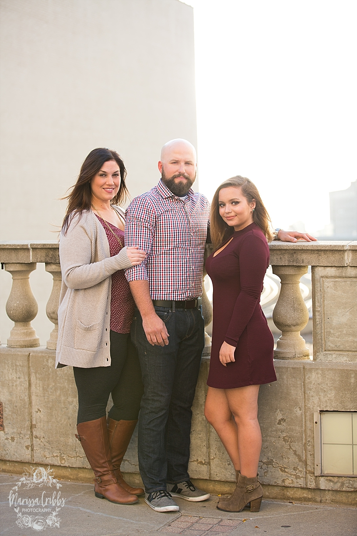 housh family | downtown kc family photography | MARISSA CRIBBS PHOTOGRAPHY_5332.jpg