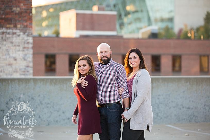 housh family | downtown kc family photography | MARISSA CRIBBS PHOTOGRAPHY_5342.jpg