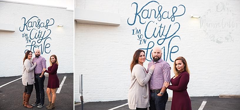 housh family | downtown kc family photography | MARISSA CRIBBS PHOTOGRAPHY_5348.jpg