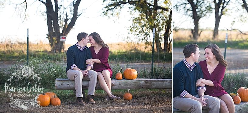 KC Wine Co Engagement Photography | Marissa Cribbs Photography | KC Portrait and Wedding Photographer_5352.jpg