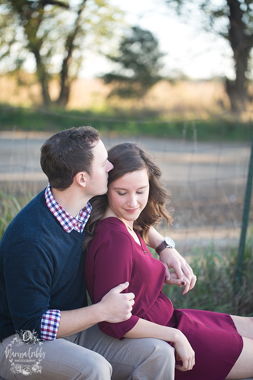 KC Wine Co Engagement Photography | Marissa Cribbs Photography | KC Portrait and Wedding Photographer_5354.jpg