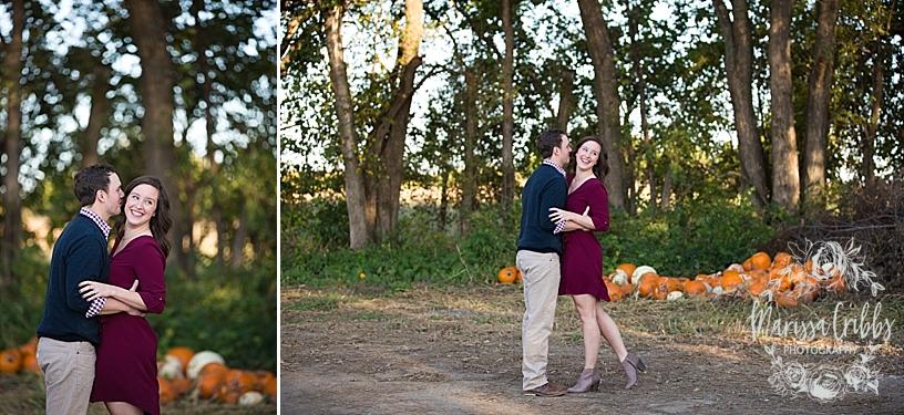 KC Wine Co Engagement Photography | Marissa Cribbs Photography | KC Portrait and Wedding Photographer_5356.jpg
