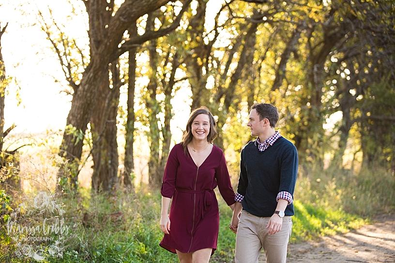 KC Wine Co Engagement Photography | Marissa Cribbs Photography | KC Portrait and Wedding Photographer_5359.jpg