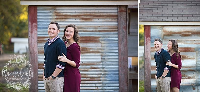 KC Wine Co Engagement Photography | Marissa Cribbs Photography | KC Portrait and Wedding Photographer_5361.jpg