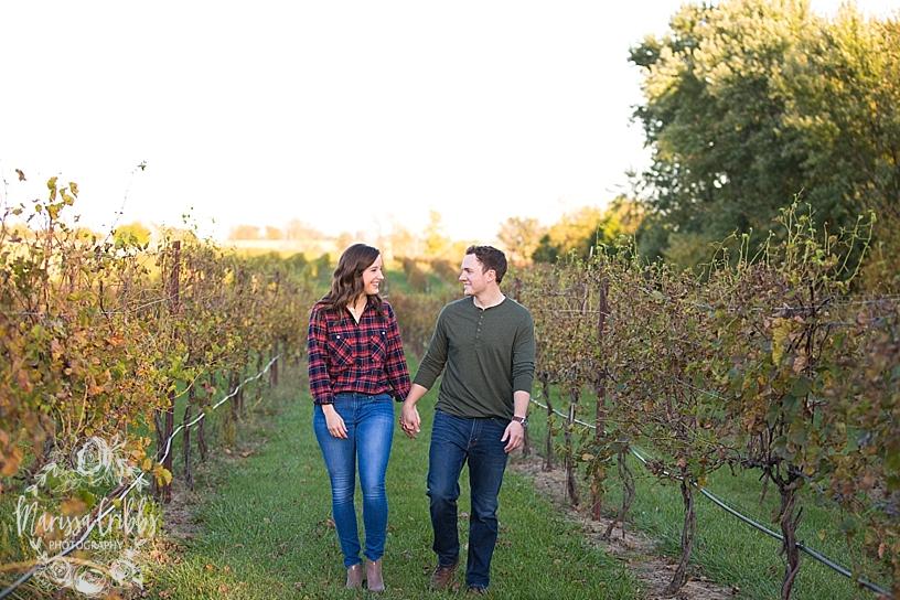 KC Wine Co Engagement Photography | Marissa Cribbs Photography | KC Portrait and Wedding Photographer_5368.jpg