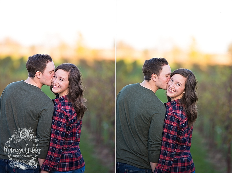 KC Wine Co Engagement Photography | Marissa Cribbs Photography | KC Portrait and Wedding Photographer_5369.jpg