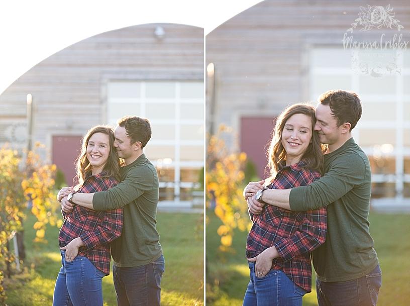 KC Wine Co Engagement Photography | Marissa Cribbs Photography | KC Portrait and Wedding Photographer_5373.jpg