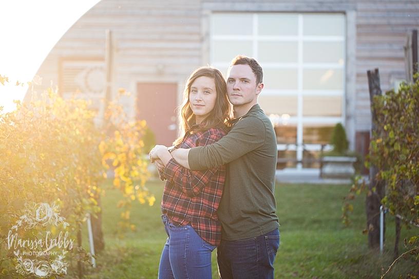 KC Wine Co Engagement Photography | Marissa Cribbs Photography | KC Portrait and Wedding Photographer_5375.jpg