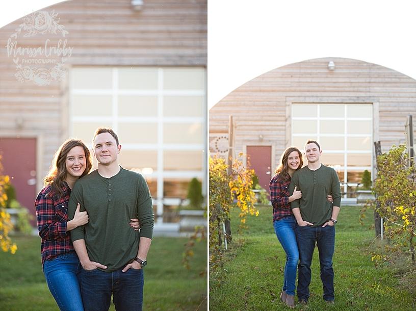 KC Wine Co Engagement Photography | Marissa Cribbs Photography | KC Portrait and Wedding Photographer_5377.jpg