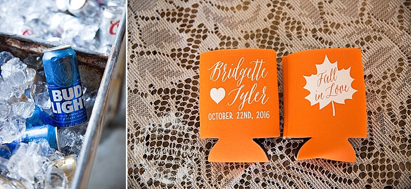 Bridgette & Tyler | Red Bud Party Barn Wedding | Wichita Wedding | Marissa Cribbs Photography_5468.jpg