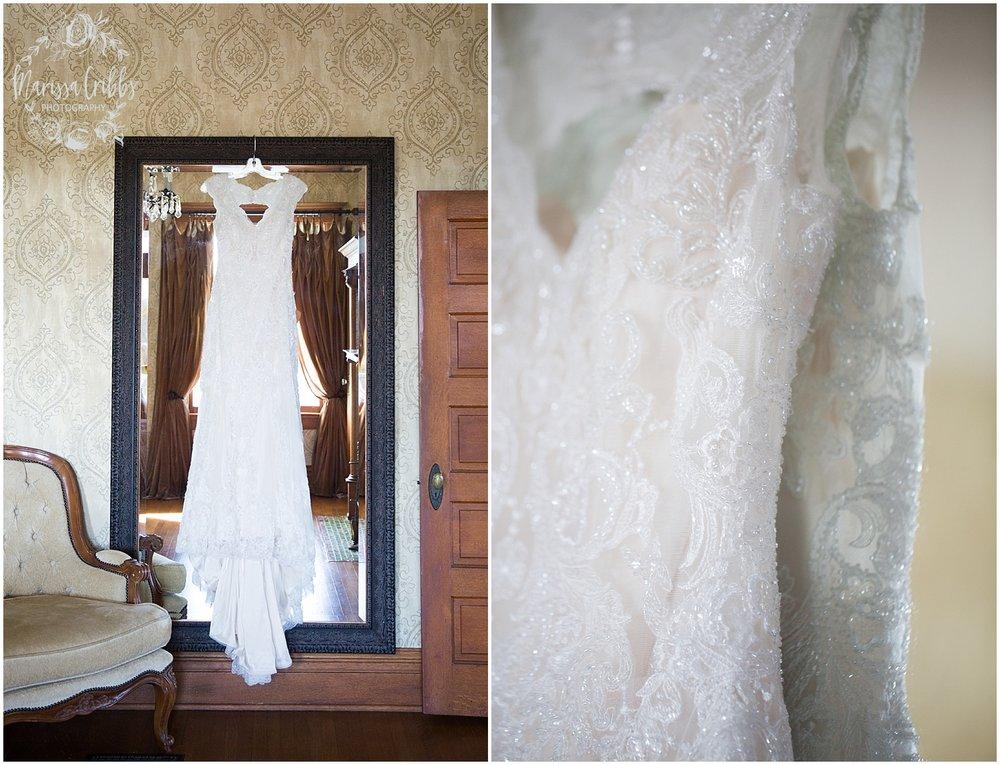 Alex & Amie | Eighteen Ninety Event Space | Marissa Cribbs Photography | Kansas City Perfect Wedding Guide_1236.jpg