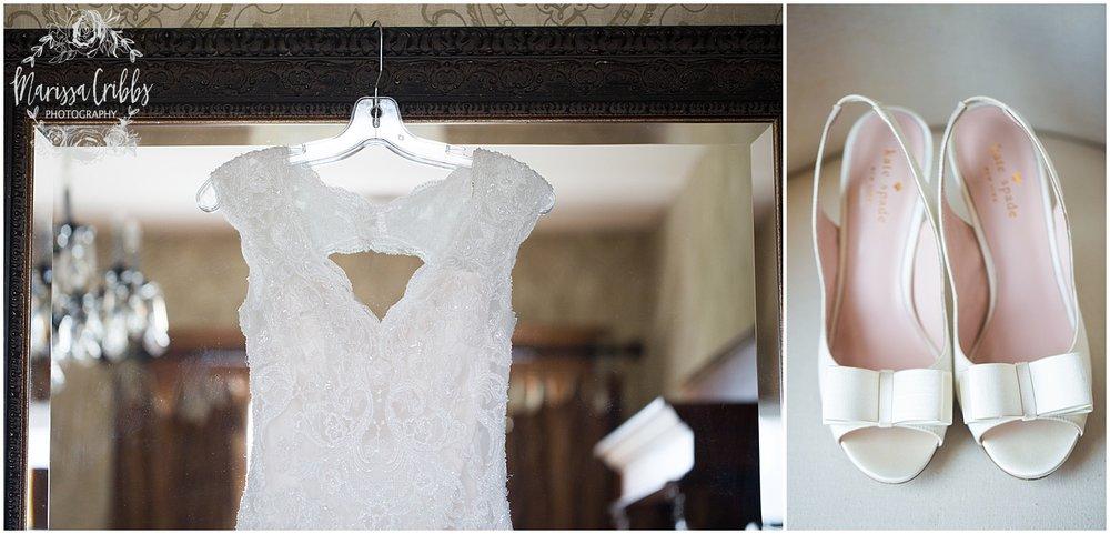 Alex & Amie | Eighteen Ninety Event Space | Marissa Cribbs Photography | Kansas City Perfect Wedding Guide_1237.jpg