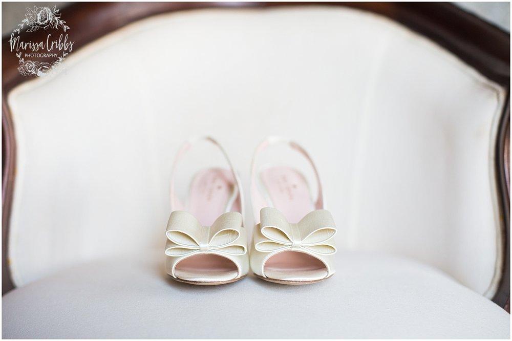Alex & Amie | Eighteen Ninety Event Space | Marissa Cribbs Photography | Kansas City Perfect Wedding Guide_1238.jpg