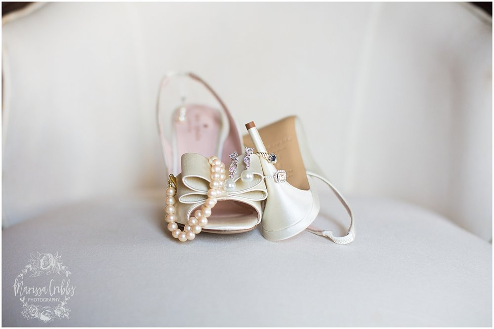 Alex & Amie | Eighteen Ninety Event Space | Marissa Cribbs Photography | Kansas City Perfect Wedding Guide_1240.jpg