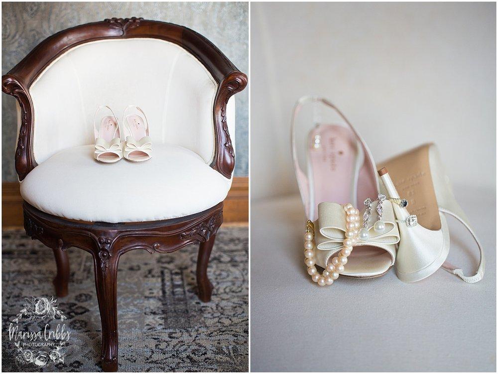 Alex & Amie | Eighteen Ninety Event Space | Marissa Cribbs Photography | Kansas City Perfect Wedding Guide_1239.jpg