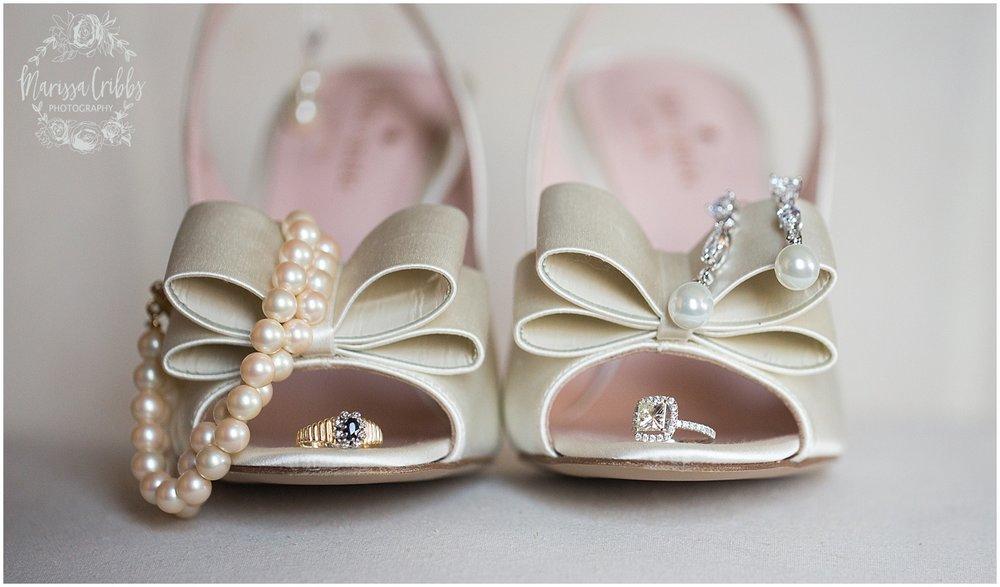 Alex & Amie | Eighteen Ninety Event Space | Marissa Cribbs Photography | Kansas City Perfect Wedding Guide_1241.jpg