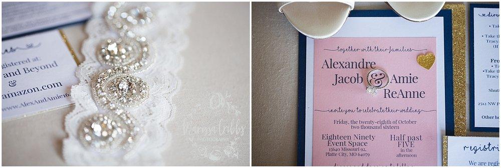 Alex & Amie | Eighteen Ninety Event Space | Marissa Cribbs Photography | Kansas City Perfect Wedding Guide_1244.jpg