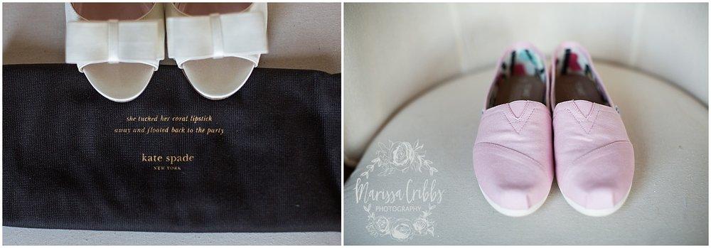 Alex & Amie | Eighteen Ninety Event Space | Marissa Cribbs Photography | Kansas City Perfect Wedding Guide_1245.jpg