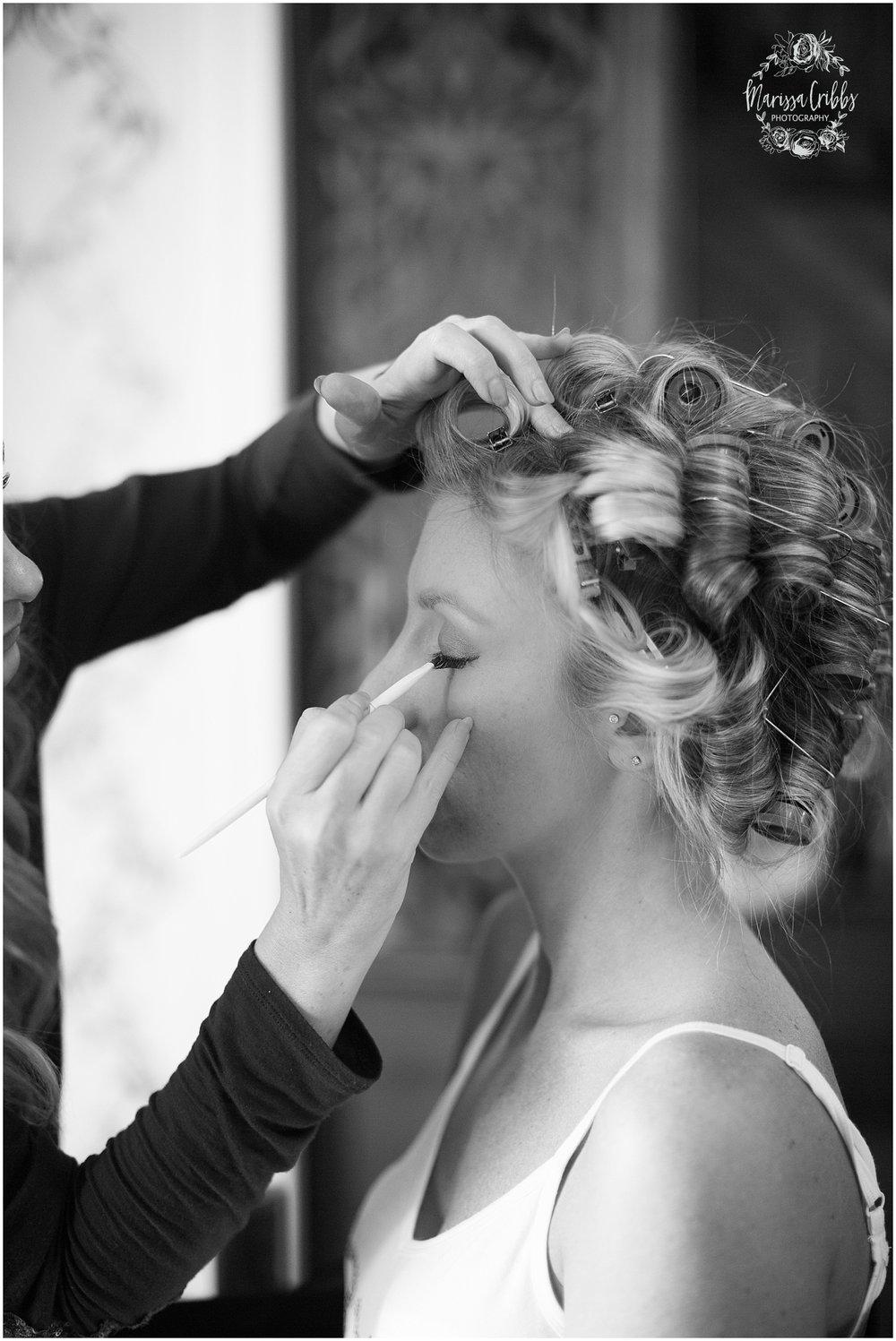Alex & Amie | Eighteen Ninety Event Space | Marissa Cribbs Photography | Kansas City Perfect Wedding Guide_1251.jpg