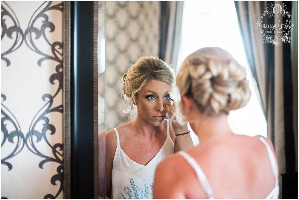 Alex & Amie | Eighteen Ninety Event Space | Marissa Cribbs Photography | Kansas City Perfect Wedding Guide_1252.jpg