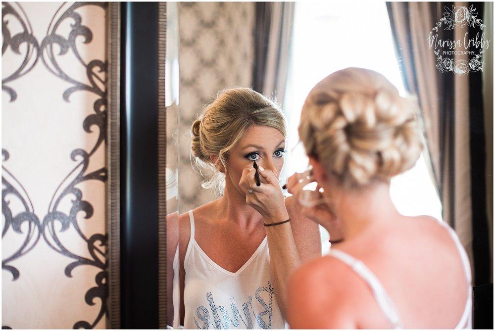 Alex & Amie | Eighteen Ninety Event Space | Marissa Cribbs Photography | Kansas City Perfect Wedding Guide_1253.jpg