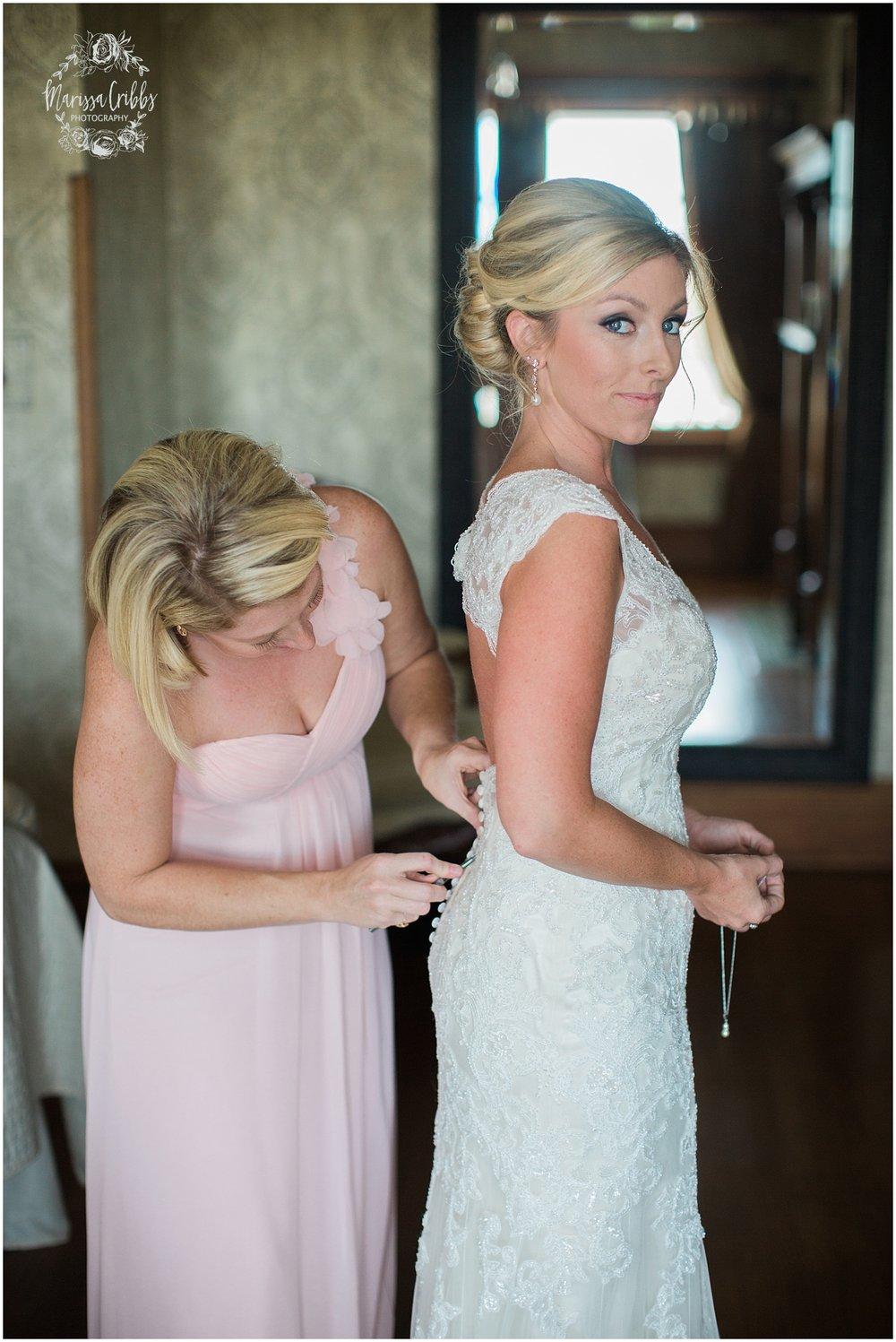 Alex & Amie | Eighteen Ninety Event Space | Marissa Cribbs Photography | Kansas City Perfect Wedding Guide_1258.jpg