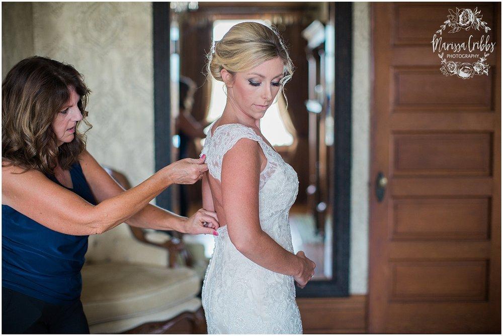 Alex & Amie | Eighteen Ninety Event Space | Marissa Cribbs Photography | Kansas City Perfect Wedding Guide_1256.jpg