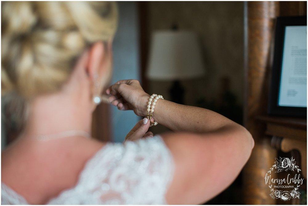 Alex & Amie | Eighteen Ninety Event Space | Marissa Cribbs Photography | Kansas City Perfect Wedding Guide_1260.jpg