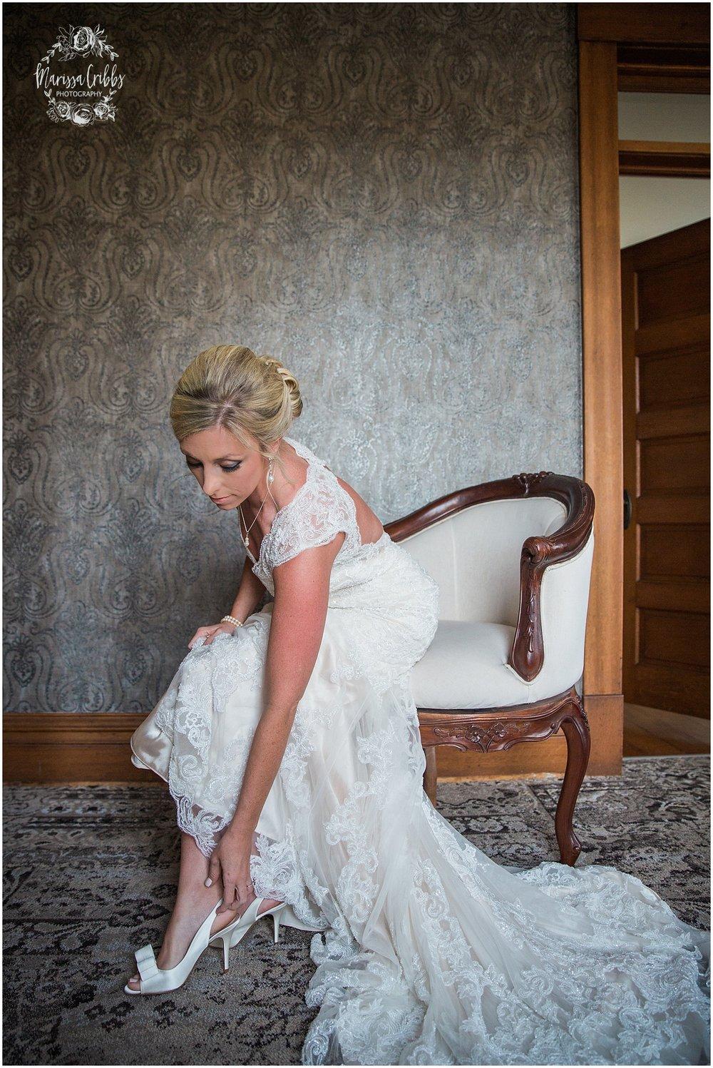 Alex & Amie | Eighteen Ninety Event Space | Marissa Cribbs Photography | Kansas City Perfect Wedding Guide_1261.jpg