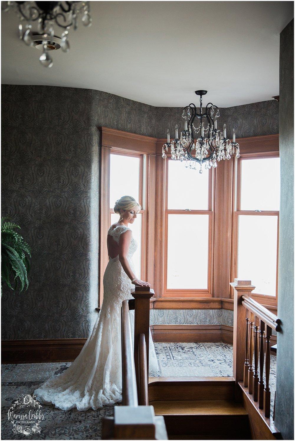 Alex & Amie | Eighteen Ninety Event Space | Marissa Cribbs Photography | Kansas City Perfect Wedding Guide_1262.jpg