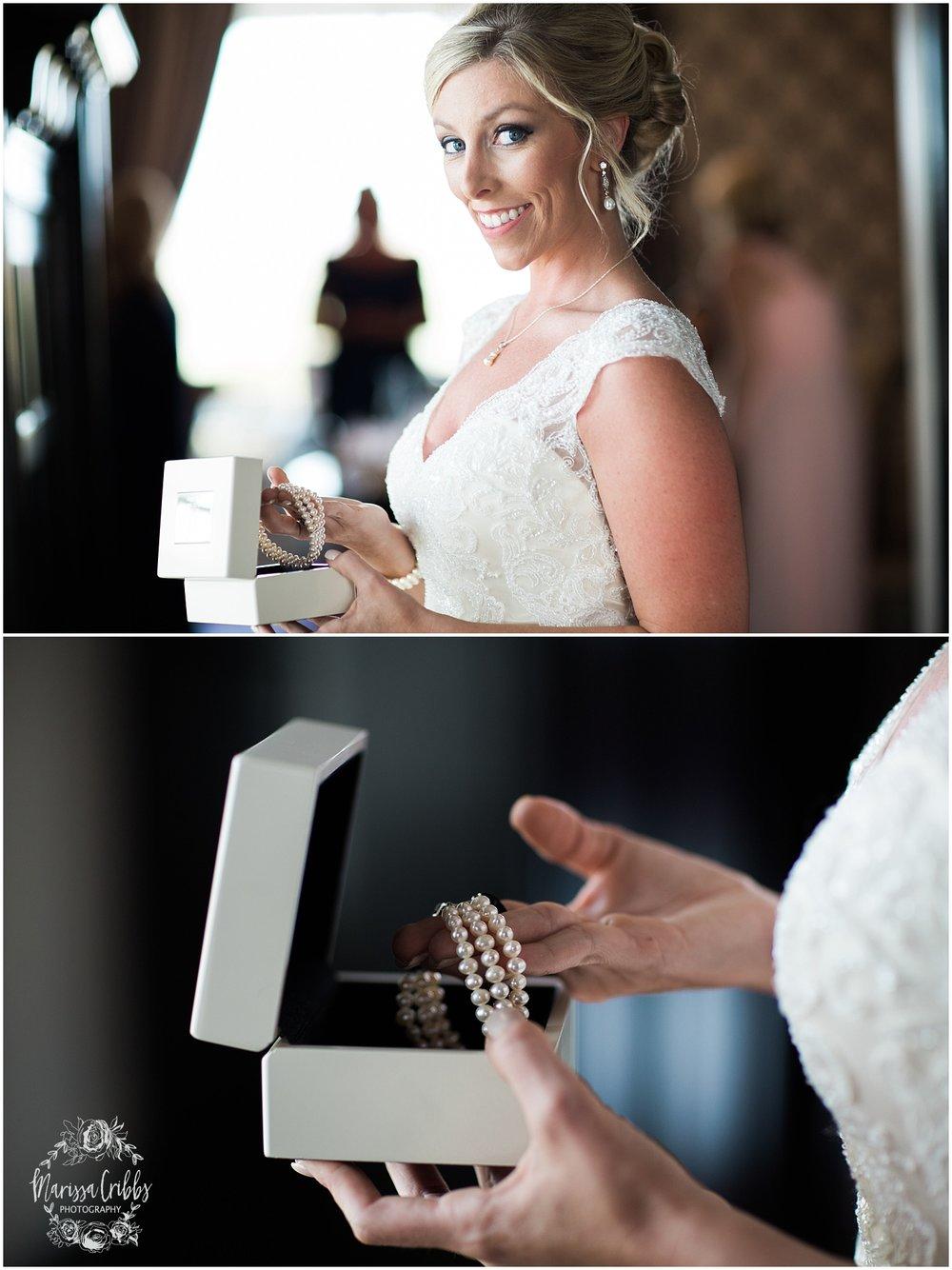 Alex & Amie | Eighteen Ninety Event Space | Marissa Cribbs Photography | Kansas City Perfect Wedding Guide_1264.jpg