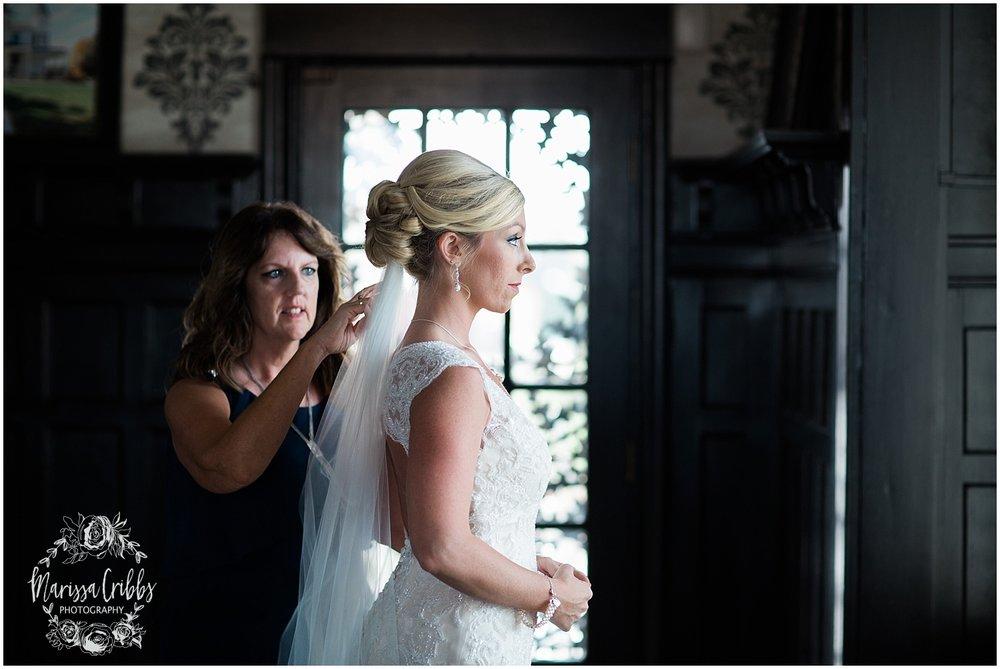 Alex & Amie | Eighteen Ninety Event Space | Marissa Cribbs Photography | Kansas City Perfect Wedding Guide_1265.jpg