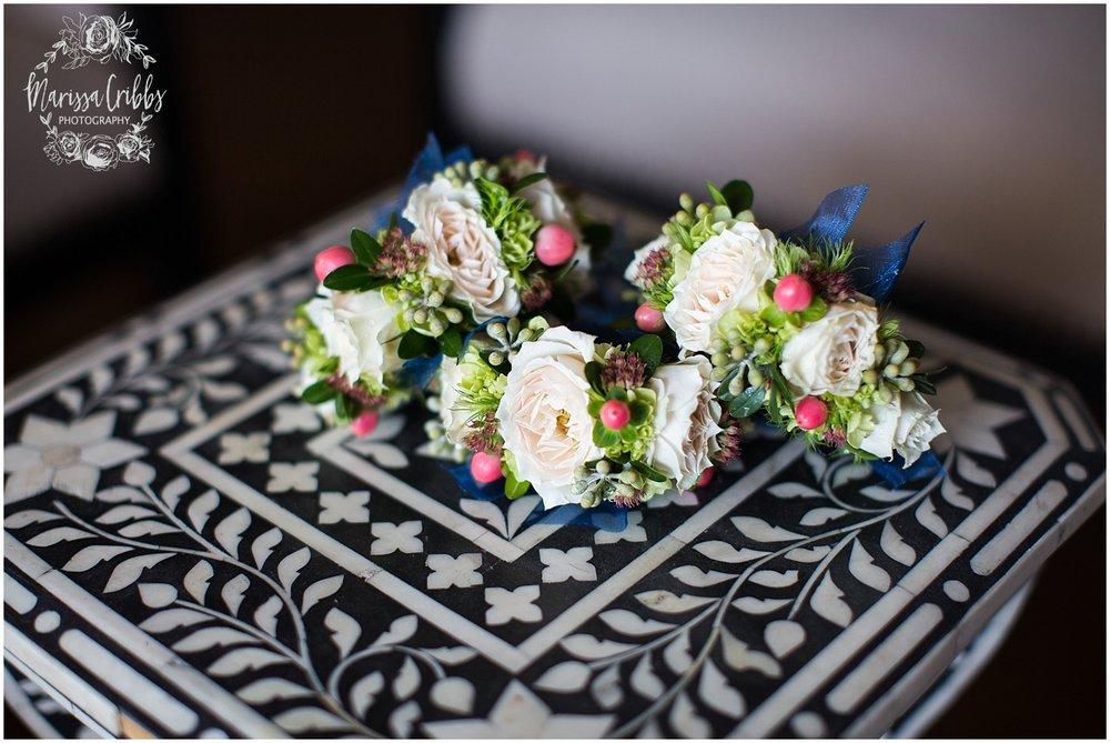 Alex & Amie | Eighteen Ninety Event Space | Marissa Cribbs Photography | Kansas City Perfect Wedding Guide_1267.jpg
