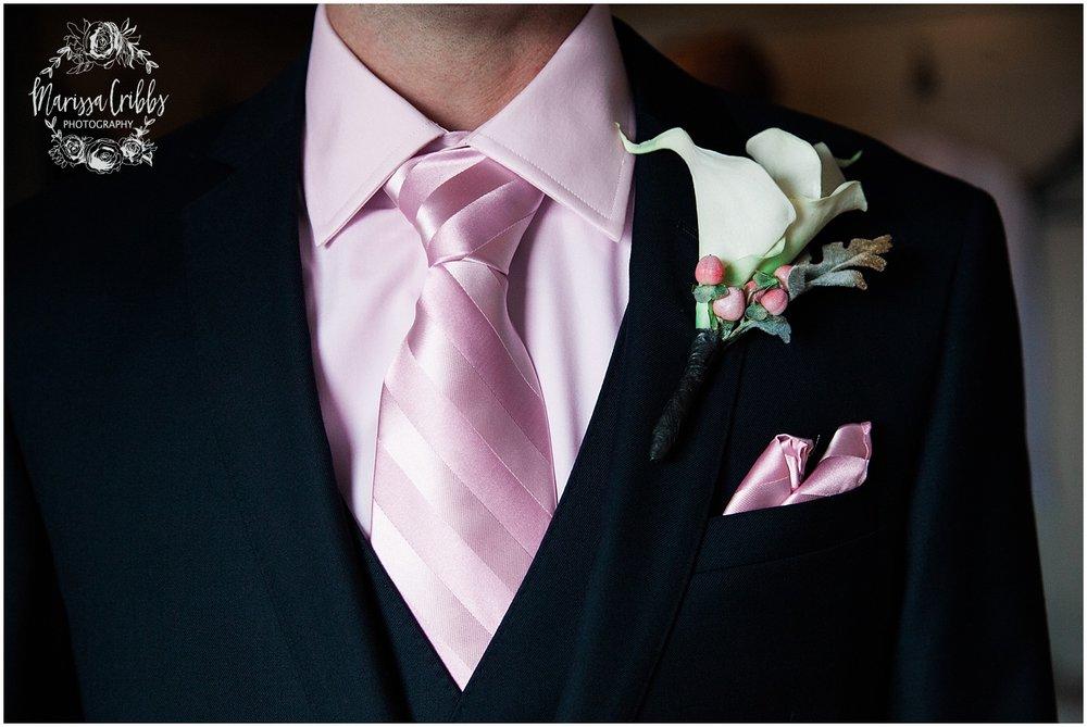 Alex & Amie | Eighteen Ninety Event Space | Marissa Cribbs Photography | Kansas City Perfect Wedding Guide_1279.jpg