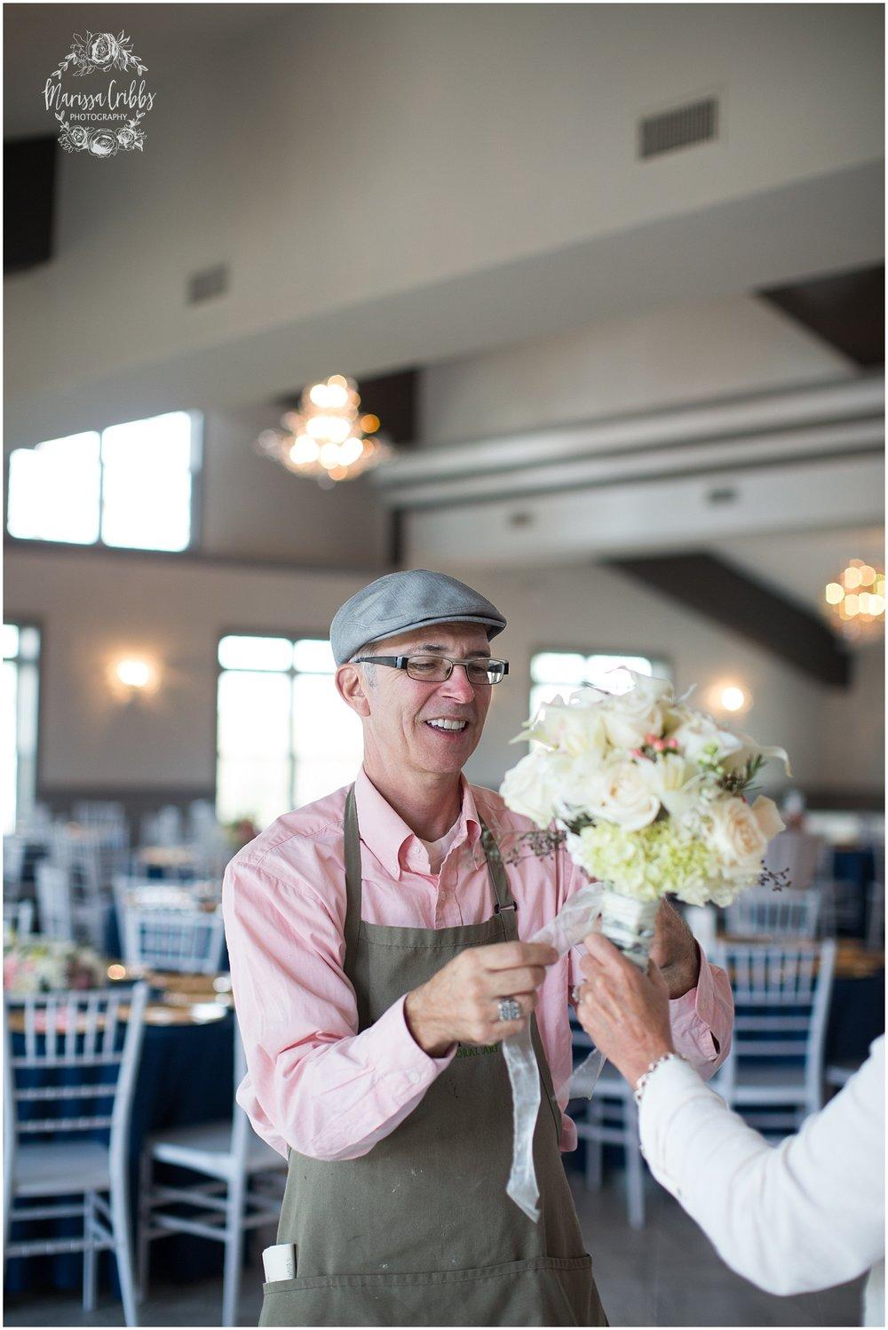 Alex & Amie | Eighteen Ninety Event Space | Marissa Cribbs Photography | Kansas City Perfect Wedding Guide_1280.jpg
