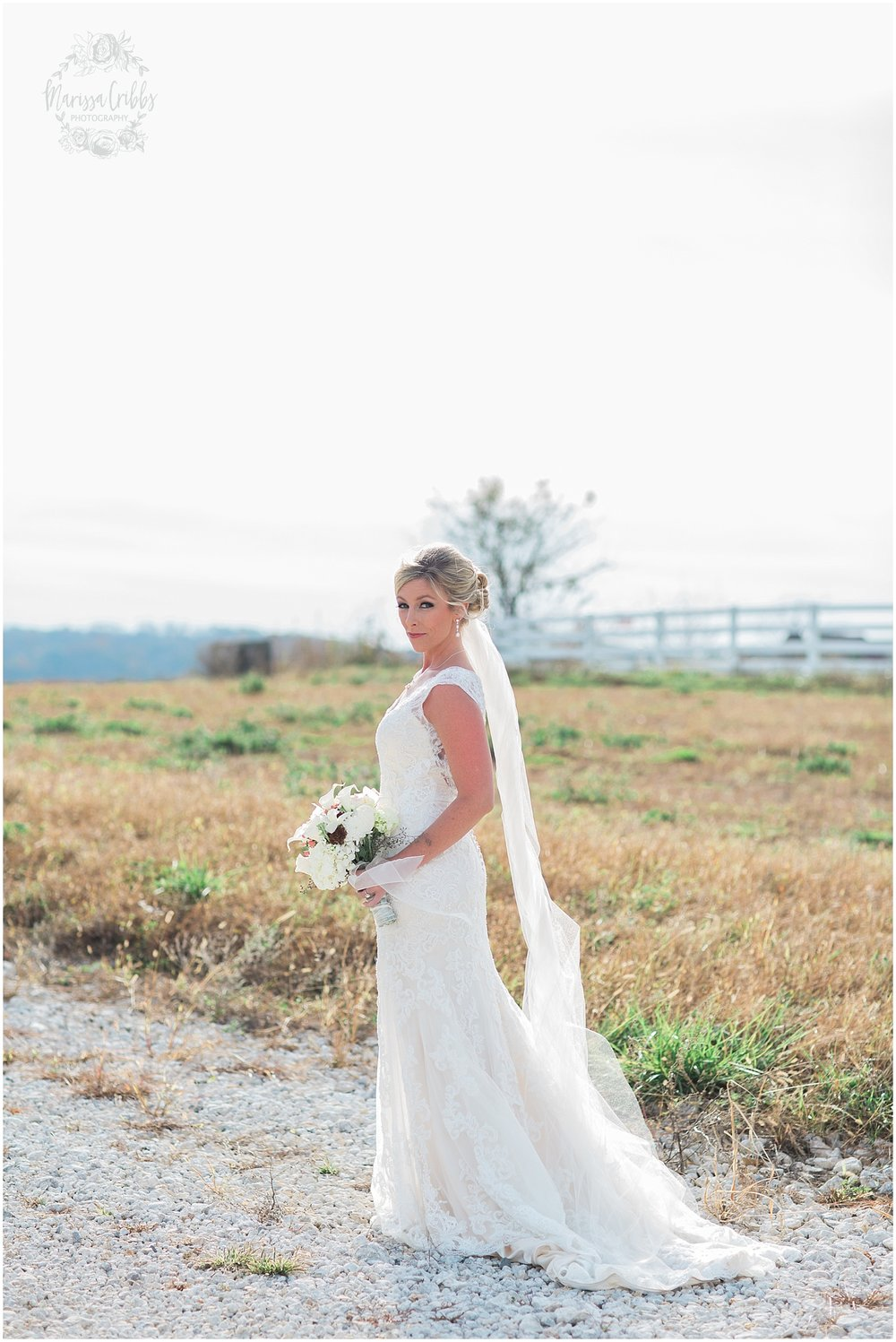 Alex & Amie | Eighteen Ninety Event Space | Marissa Cribbs Photography | Kansas City Perfect Wedding Guide_1282.jpg