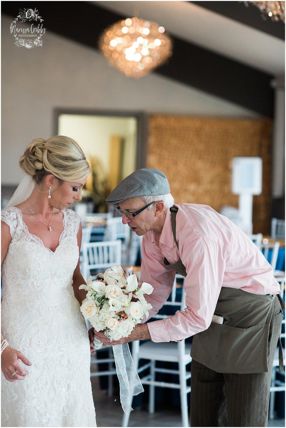 Alex & Amie | Eighteen Ninety Event Space | Marissa Cribbs Photography | Kansas City Perfect Wedding Guide_1281.jpg