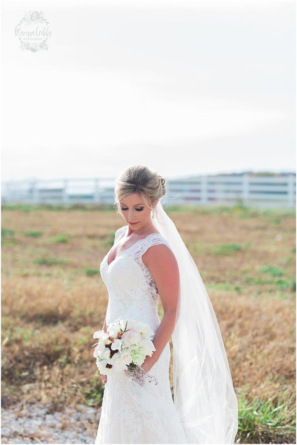 Alex & Amie | Eighteen Ninety Event Space | Marissa Cribbs Photography | Kansas City Perfect Wedding Guide_1284.jpg