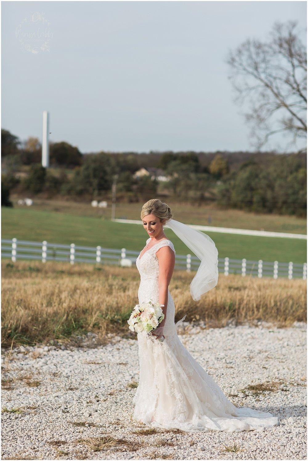 Alex & Amie | Eighteen Ninety Event Space | Marissa Cribbs Photography | Kansas City Perfect Wedding Guide_1285.jpg
