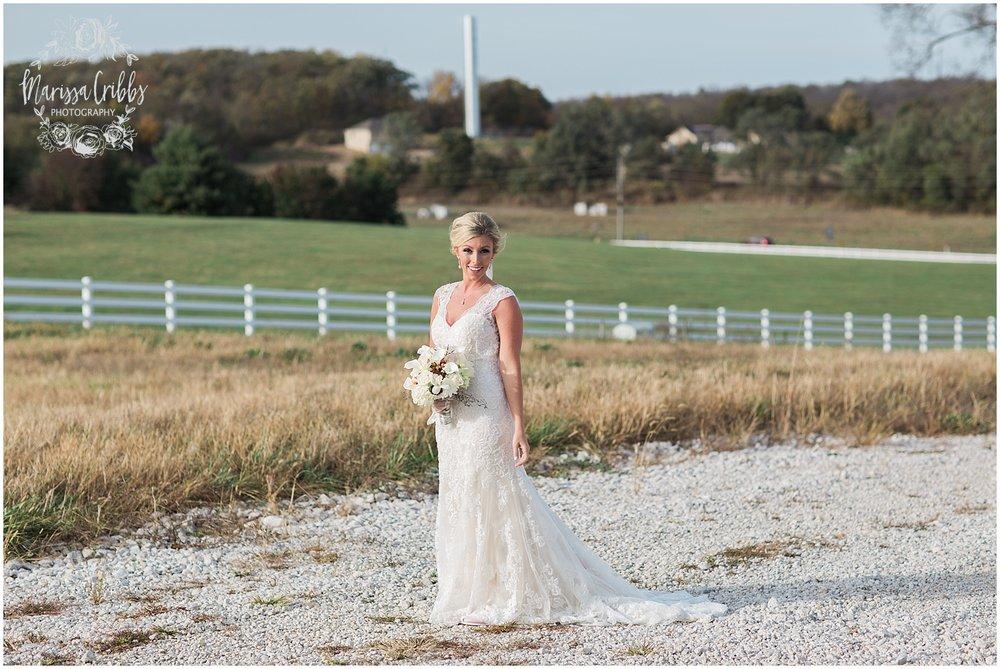 Alex & Amie | Eighteen Ninety Event Space | Marissa Cribbs Photography | Kansas City Perfect Wedding Guide_1286.jpg