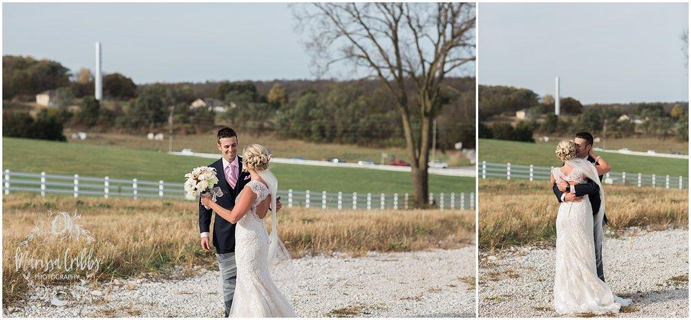 Alex & Amie | Eighteen Ninety Event Space | Marissa Cribbs Photography | Kansas City Perfect Wedding Guide_1287.jpg