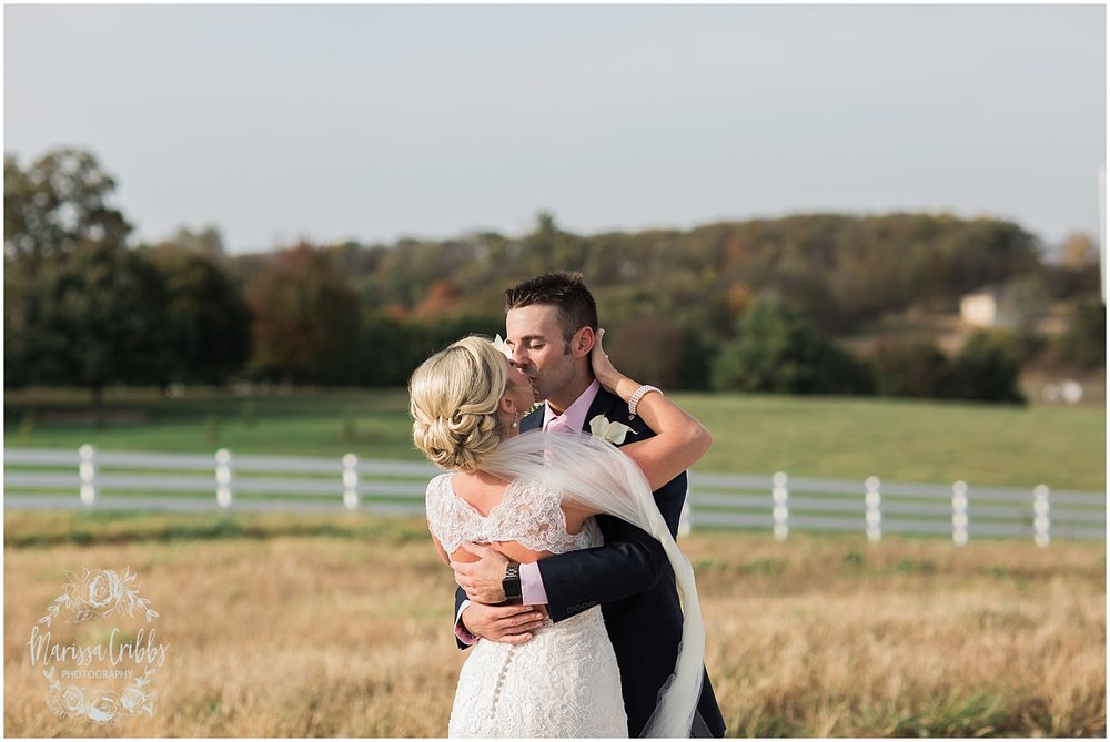 Alex & Amie | Eighteen Ninety Event Space | Marissa Cribbs Photography | Kansas City Perfect Wedding Guide_1288.jpg