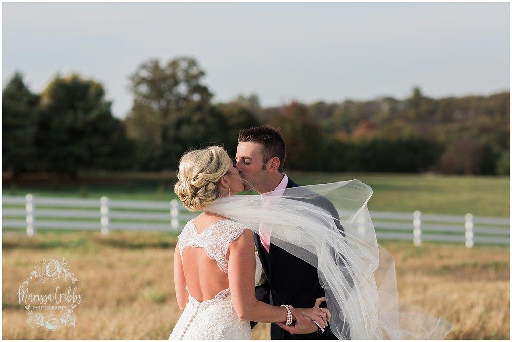 Alex & Amie | Eighteen Ninety Event Space | Marissa Cribbs Photography | Kansas City Perfect Wedding Guide_1289.jpg