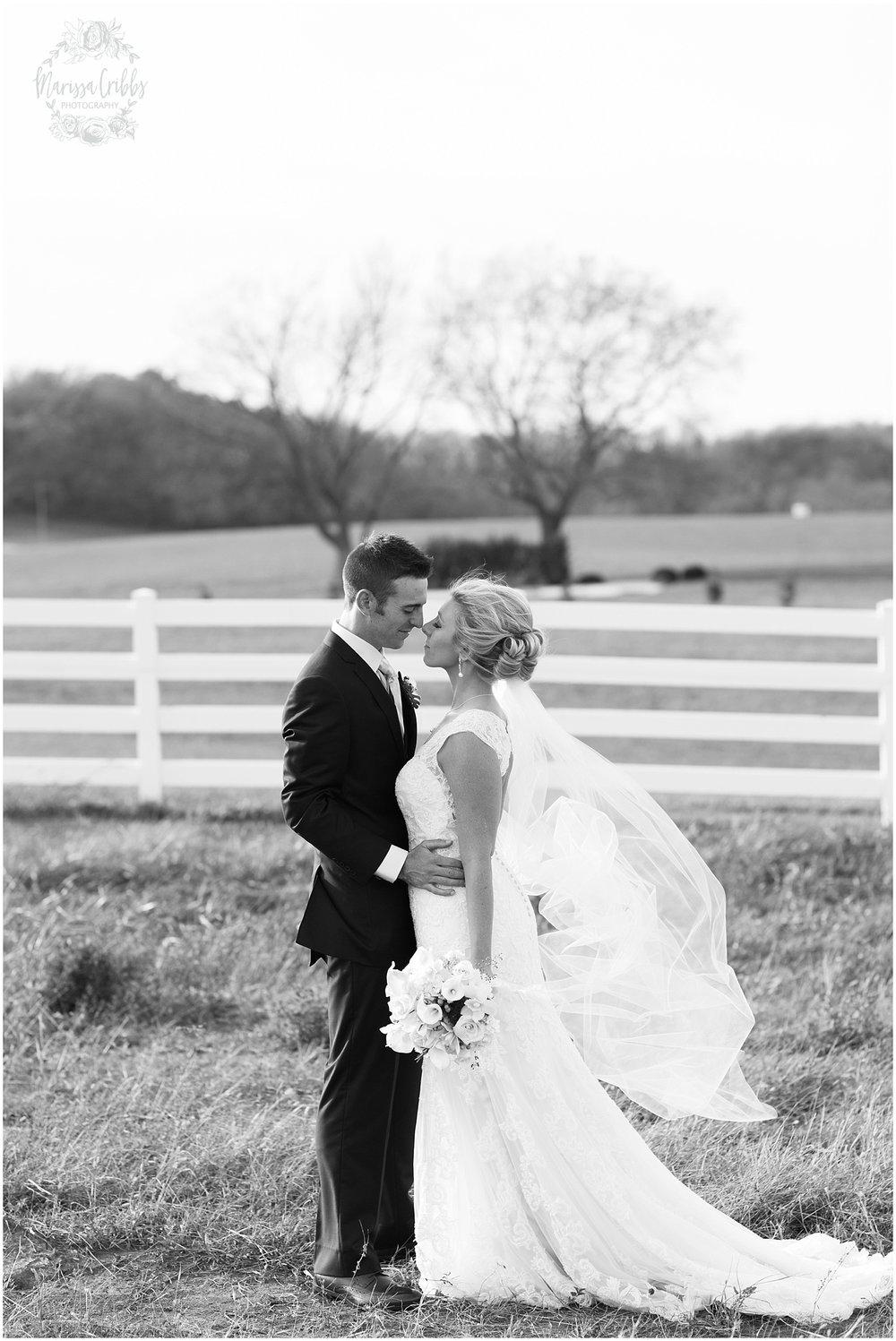 Alex & Amie | Eighteen Ninety Event Space | Marissa Cribbs Photography | Kansas City Perfect Wedding Guide_1290.jpg