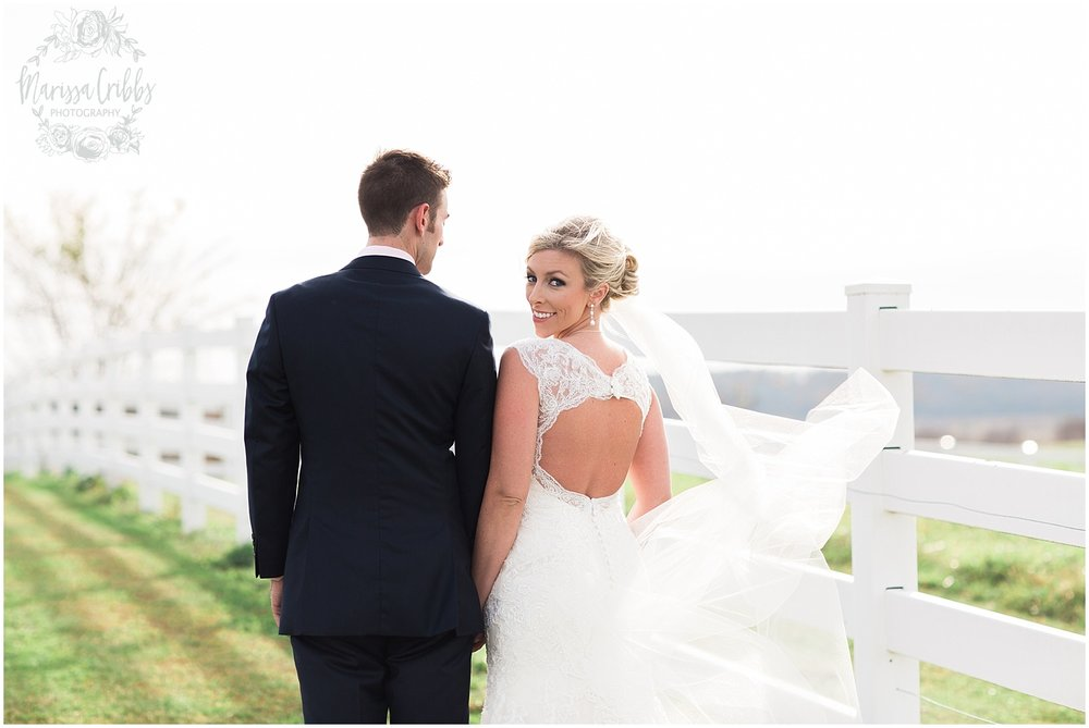 Alex & Amie | Eighteen Ninety Event Space | Marissa Cribbs Photography | Kansas City Perfect Wedding Guide_1296.jpg