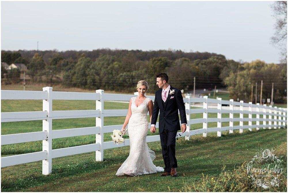 Alex & Amie | Eighteen Ninety Event Space | Marissa Cribbs Photography | Kansas City Perfect Wedding Guide_1298.jpg