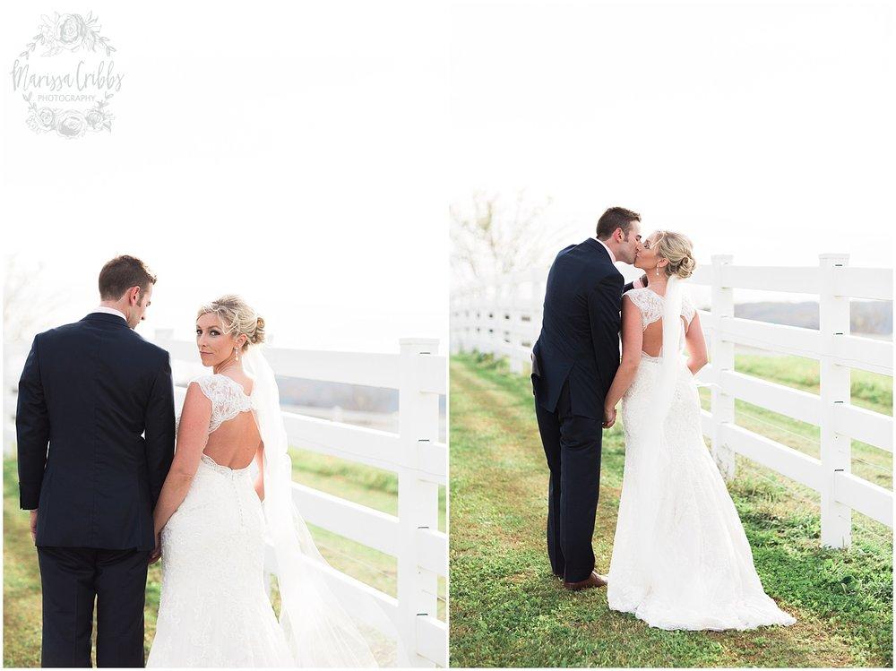 Alex & Amie | Eighteen Ninety Event Space | Marissa Cribbs Photography | Kansas City Perfect Wedding Guide_1297.jpg